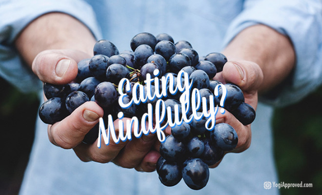eating-mindfully-660x400