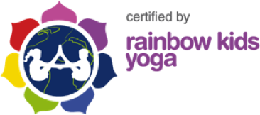 certified by rainbow kids yoga.png