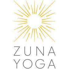 Zuna Yoga