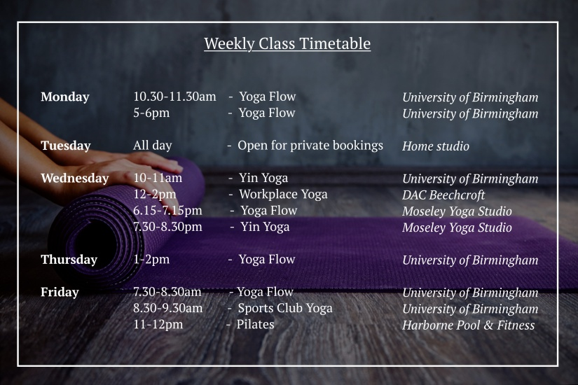 Timetable January 2018.jpeg