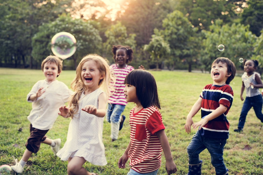 bigstock-Group-of-Diverse-Kids-Playing--183124279.jpg